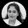 Nisha Srinivas