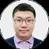 John Huang