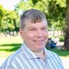 Steve Dettman