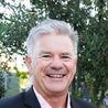 Stuart McAlpine