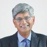 Jayant Davar