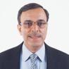 Arvind Kapur