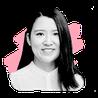 Tian Lin Shao