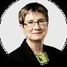 Patricia Wegner