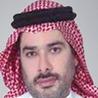 Tariq Al Futtaim