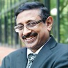 Parthasarathy Vankipuram Srinivasa