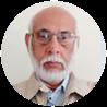 Bhartendu Kumar Gairola