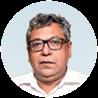 Amit Goela