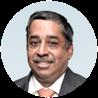 C. Jayaram