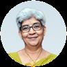 Madhu Vadera Jayakumar