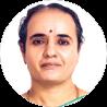 Padma Raghunathan