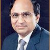 M S Ramachandran