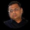 Sunil Kajaria