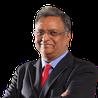 Mahendra Kumar Jalan