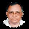 Sumit Krishna Deb