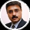 Sanjay Buch