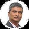 Satish Varma