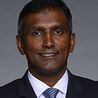 Jay Rajarathinam