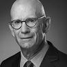 Charles Winograd