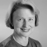 Marie Giguère