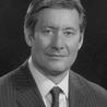 Eric Wetlaufer