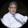 Pradip Kumar Saha
