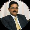 Satish Mani