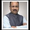 Suresh Tyagi