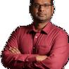Sambhav Kumar