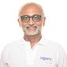 Sunil Mirani