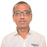 Madhav Mirani