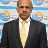 Chandran Ratnaswami
