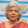 Kishori Udeshi