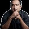 Rajesh Balpande