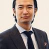 W. Victor Gao