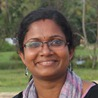 Anitha Sukumaran