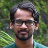 Binoy Balakrishnan
