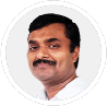 Prathapan Sethu