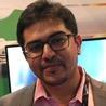Dr. S Jhaveri