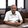 Hasmukhbhai S. Patel
