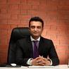Malav G. Patel