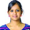 Neethu Ajay