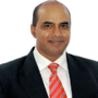 Kalidindi Bhaskar Varma