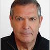 Ralph Osterhout