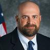 Joseph B. Paull