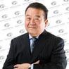David Nagami