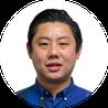 Nick Jia