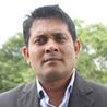 Chandrasekhar Sayankar