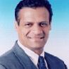 Ramesh Vangal