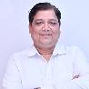 Amardeep Kumar